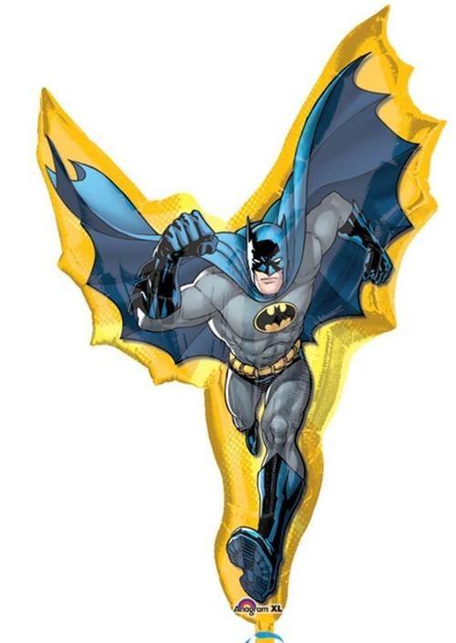 MYL 39'' Batman