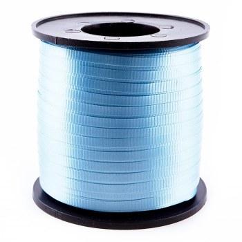 Ribbon Baby Blue 500 yds