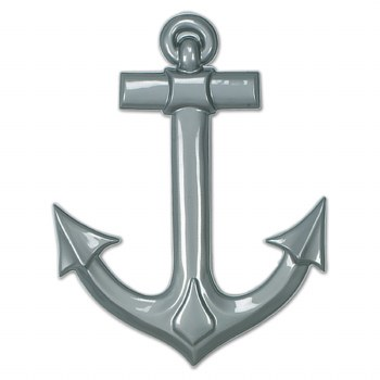 Anchor Plastic