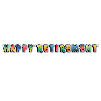 Banner HRetirement Jointed