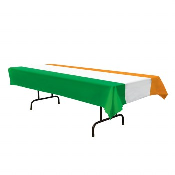 Irish Tablecover