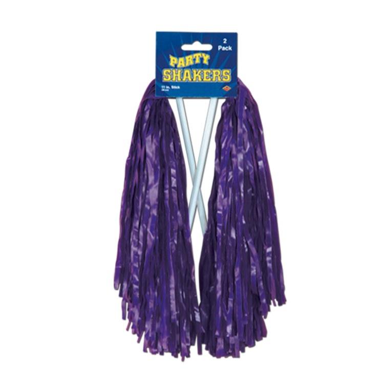 Shakers Purple