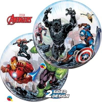 MYL 22'' Bubble Avengers