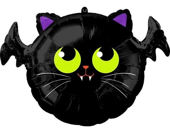 "MYLR OS Bat Cat 20"""