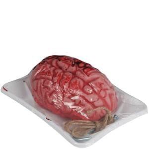 Brain Bloody Butcher w/Hook