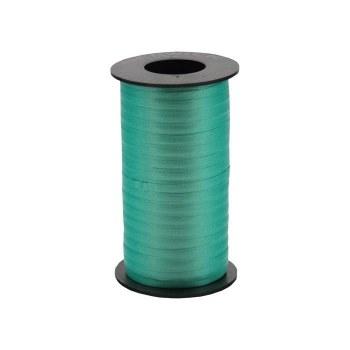 Ribbon Emerald 500yd