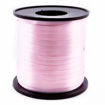 Ribbon Lt Pink 500 yrds