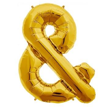 """JuniorLoon """"&"""" Gold 14 Inch"""