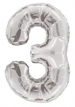 MYL 14'' '3' SV