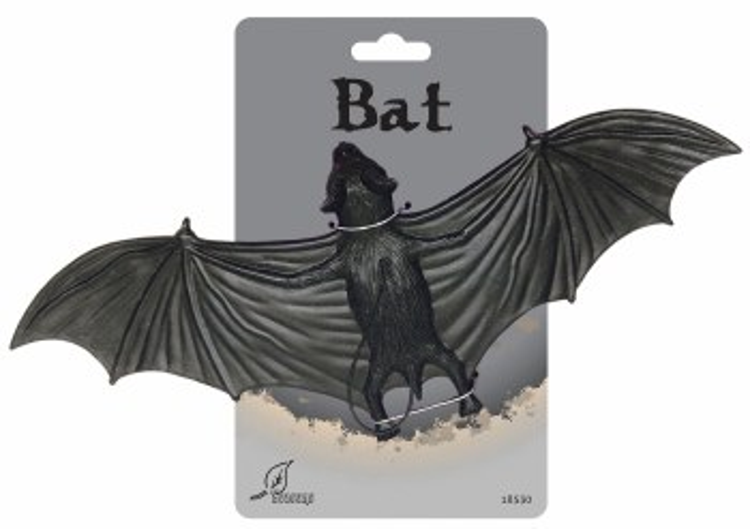 Bat Plastic