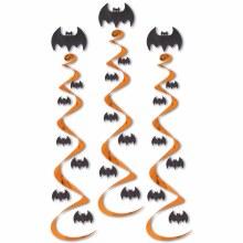 Bat Whirls 3pk