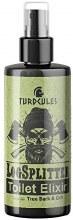 Turdcules Log Splitter