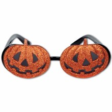 Glasses Pumpkin Fanci-Frames