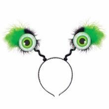 Boppers Eyeball Green