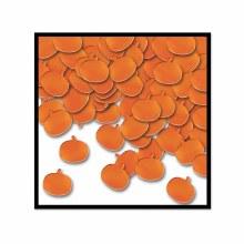 Fanci-Fetti Pumpkins