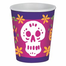 Day of Dead Cup