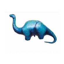 "Mylr 51"" Apatosaurus OS"