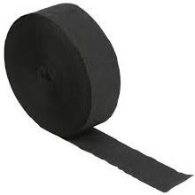"""Streamer 500"""" Black Velvet"""