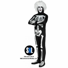 Beat Boy Skeleton SNL STD