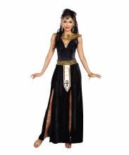 Exquisite Cleopatra Lg