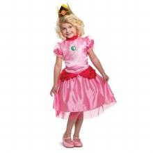 Princess Peach Classic 2T