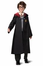 Harry Potter Classic Child Med