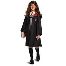 Hermione Granger Classic Child Lg