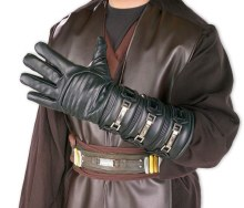 Glove Anakin Adult
