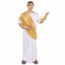 Hail Caesar Adult