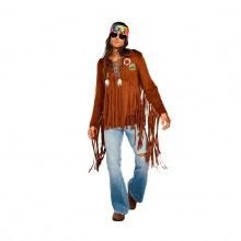 Hippie Dude XL