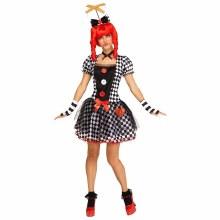 Marionette Doll - M/L
