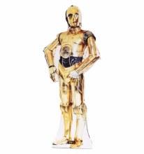 C-3PO #114