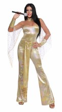 70s Icon Lady Lg
