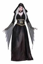 Pagan Witch L