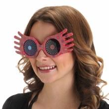 Glasses Luna Lovegood