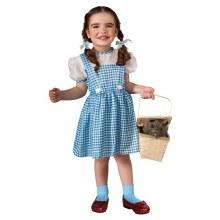 Dorothy 2-4