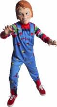 Chucky Child Sm