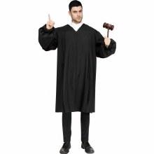 Judge Robe STD
