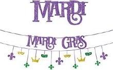 Mardi Gras Banner3pk