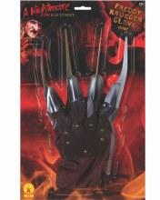Freddy Adult Glove