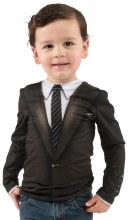 Faux Real 1960's Suit 2T