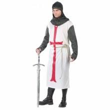 Templar Knight Adult STD