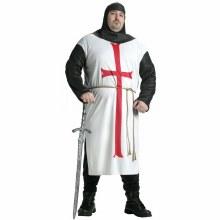 Templar Knight Plus