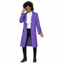 Purple Pain Adult STD