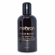 Blood  Venous 9oz.
