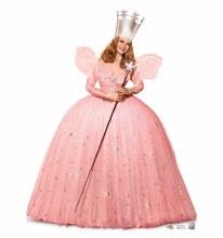 Glinda 75th Anniversary #1536