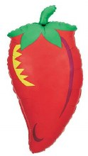"Chili Pepper ~ 32"""