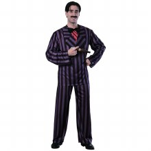 Gomez Addams XL