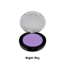 INtense Pro - Night Sky