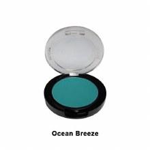 INtense Pro - Ocean Breeze